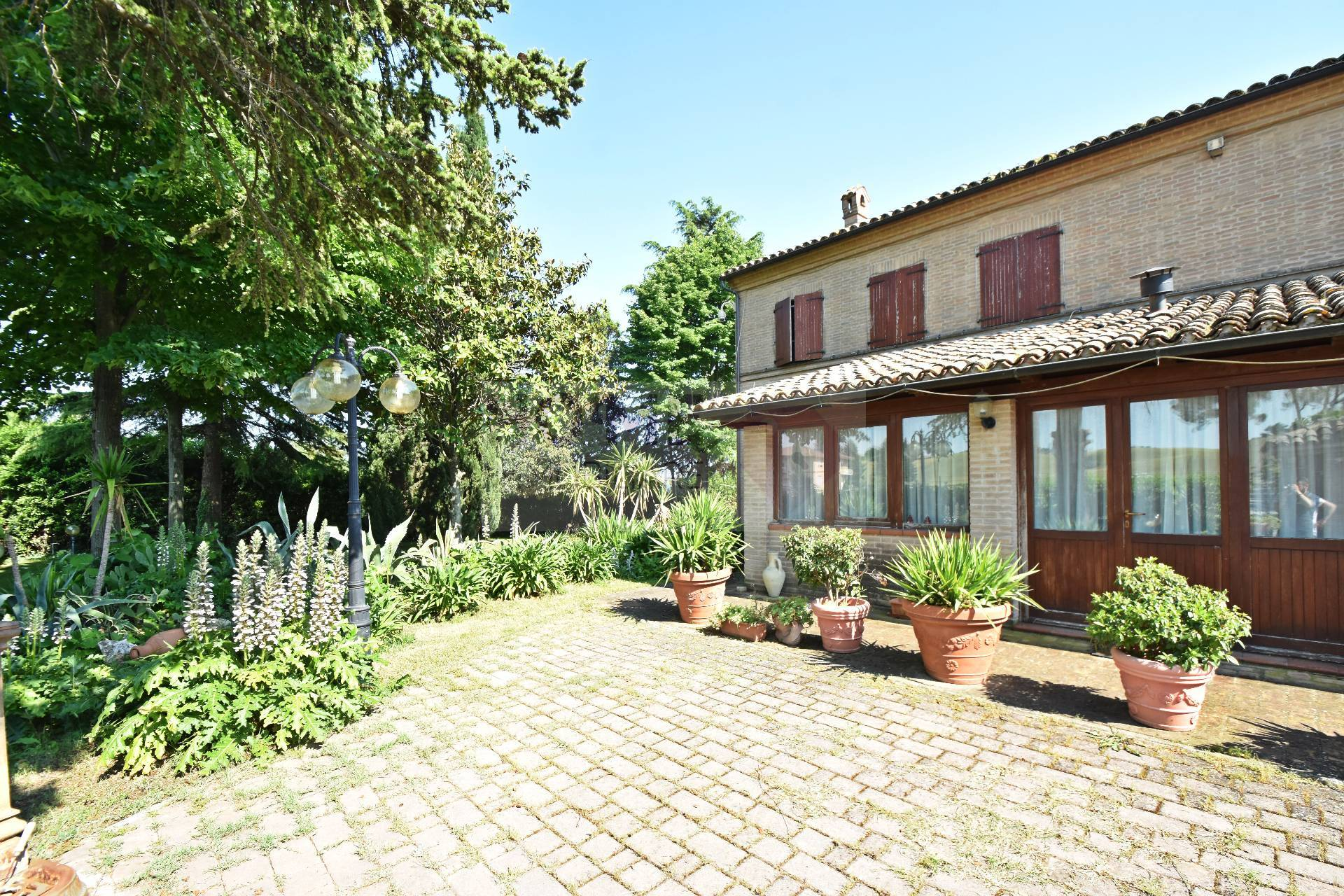 macerata vendita quart: periferia home immobiliare srl