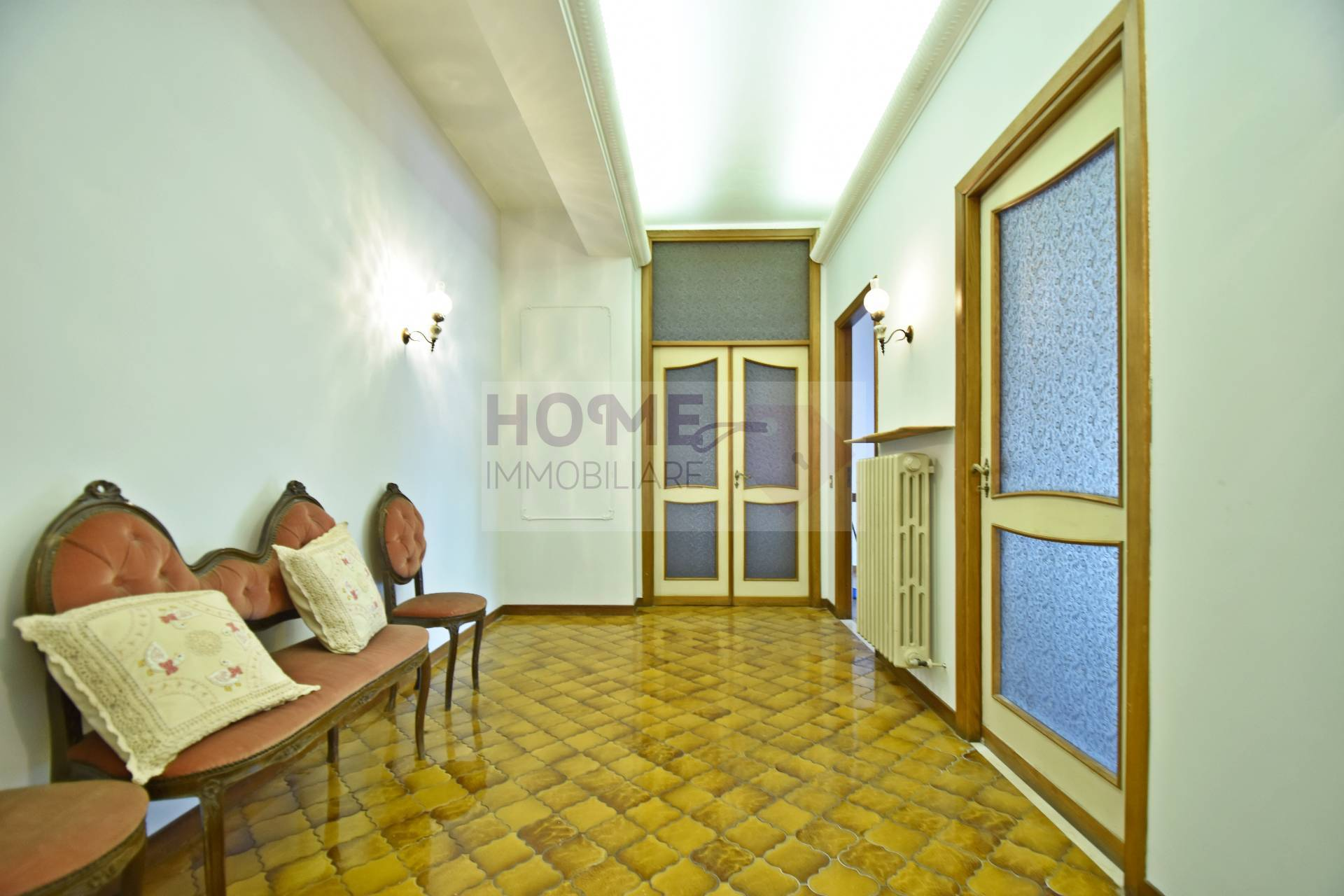 macerata vendita quart: piediripa home immobiliare srl