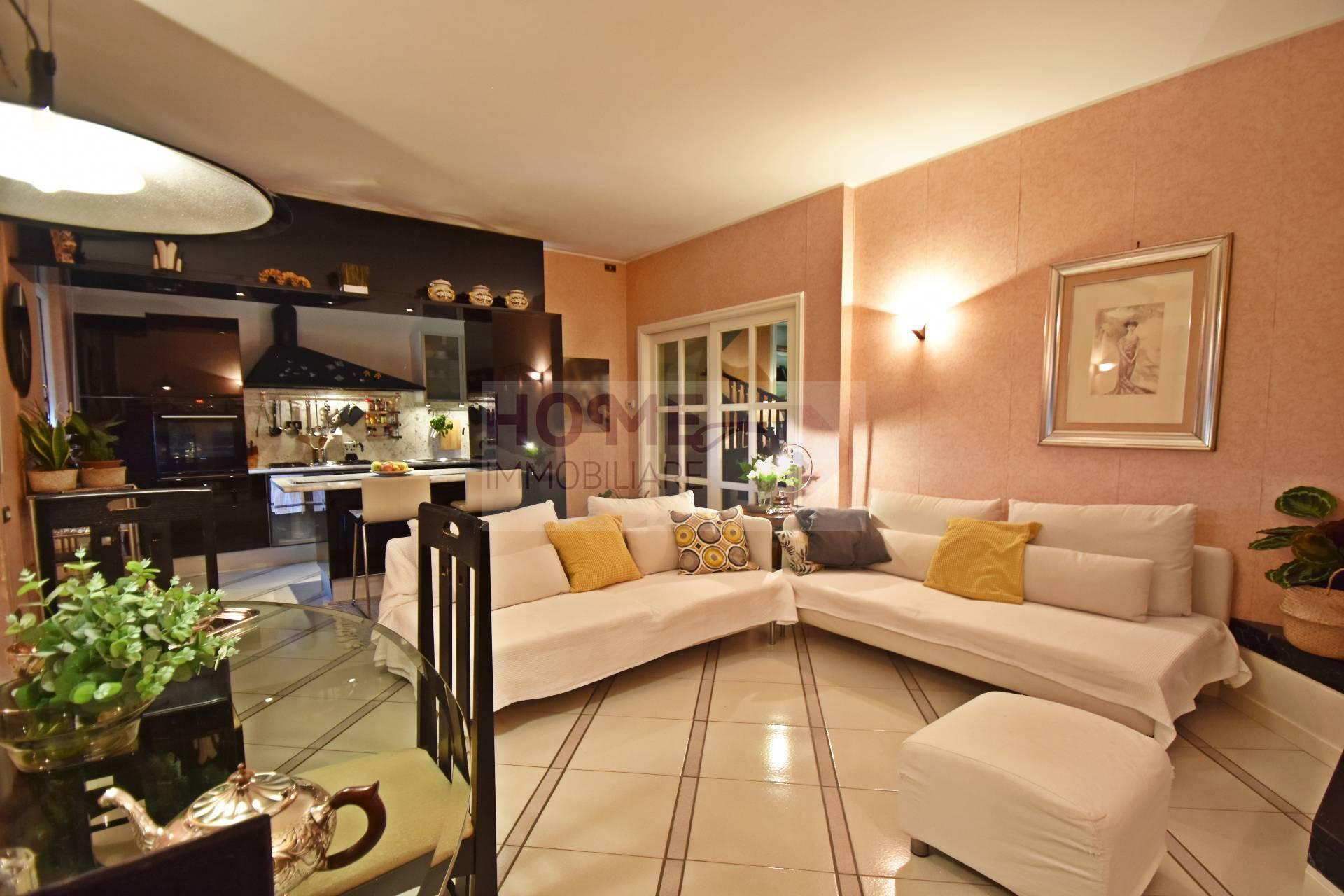 villa casa vendita macerata di metri quadrati 200