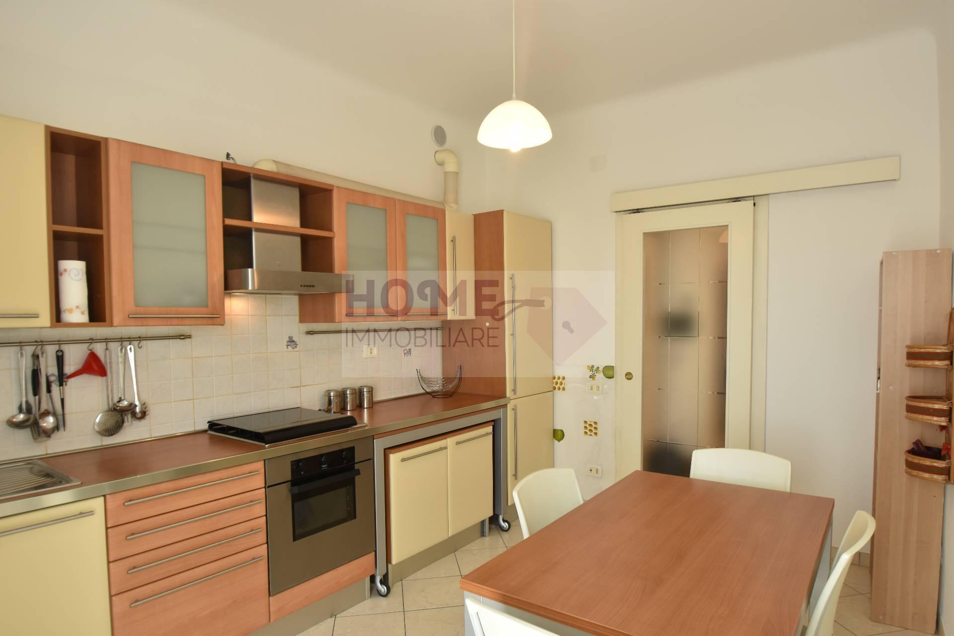macerata affitto quart: zona centrale home immobiliare srl