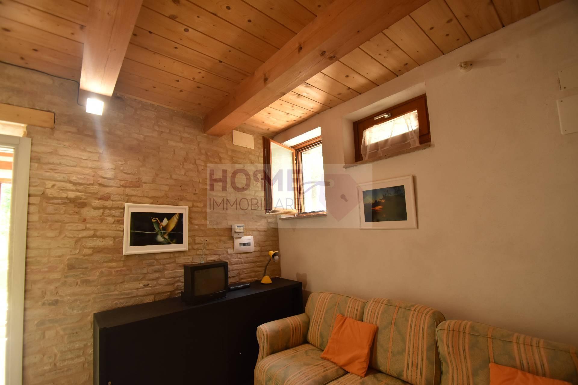 macerata affitto quart: zona montanello home immobiliare srl