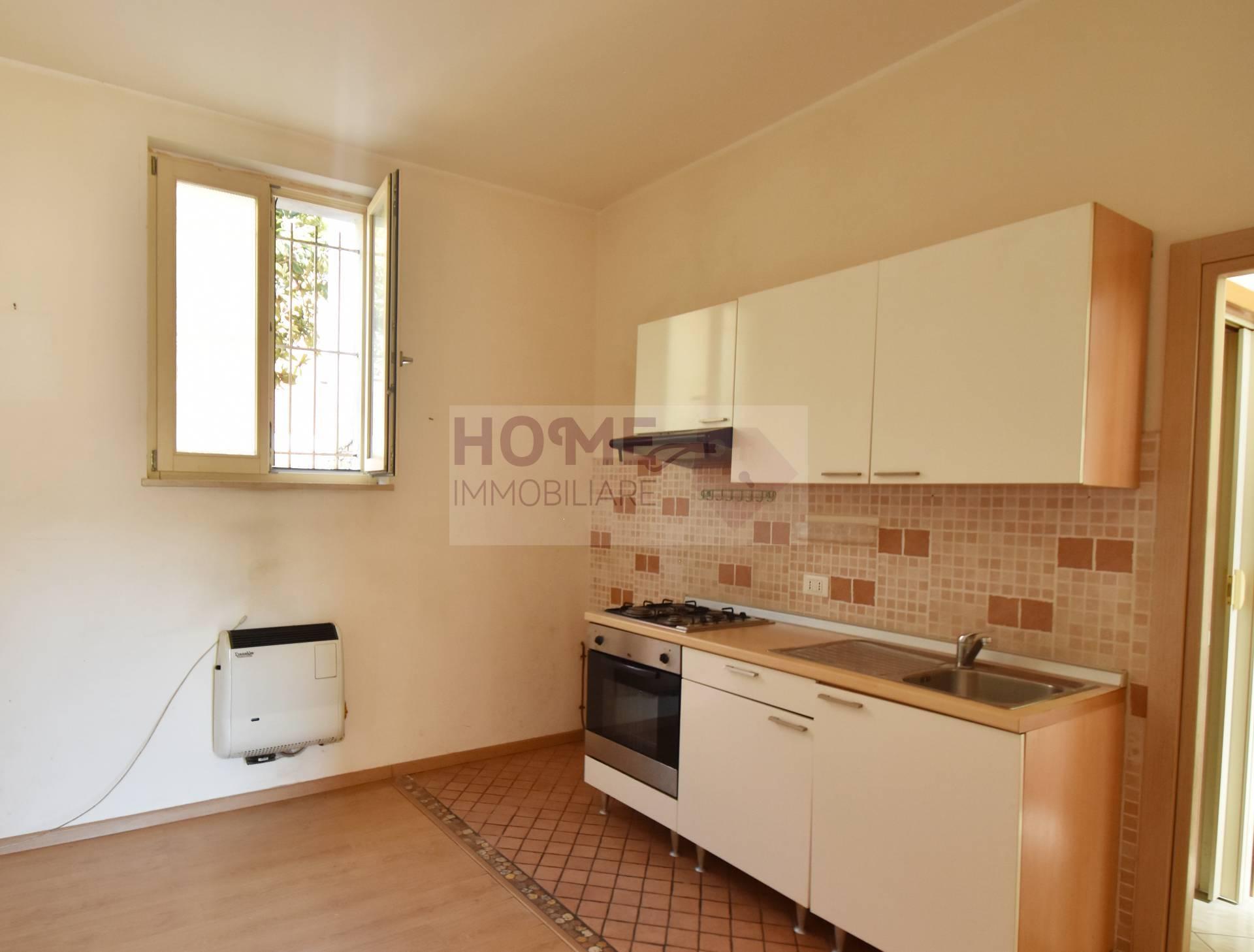 macerata affitto quart: semicentrale home immobiliare srl