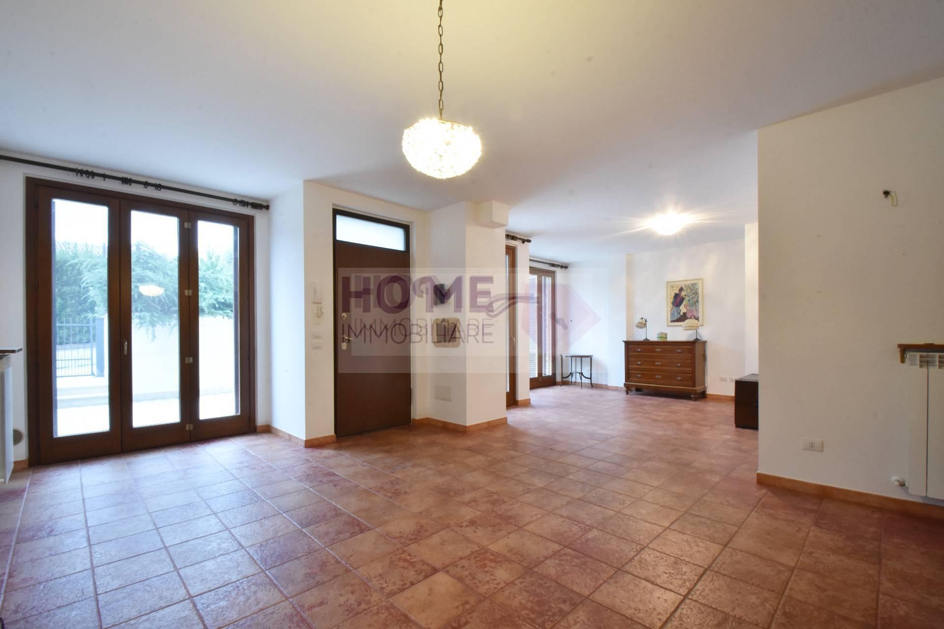 macerata vendita quart: zona corneto home immobiliare snc