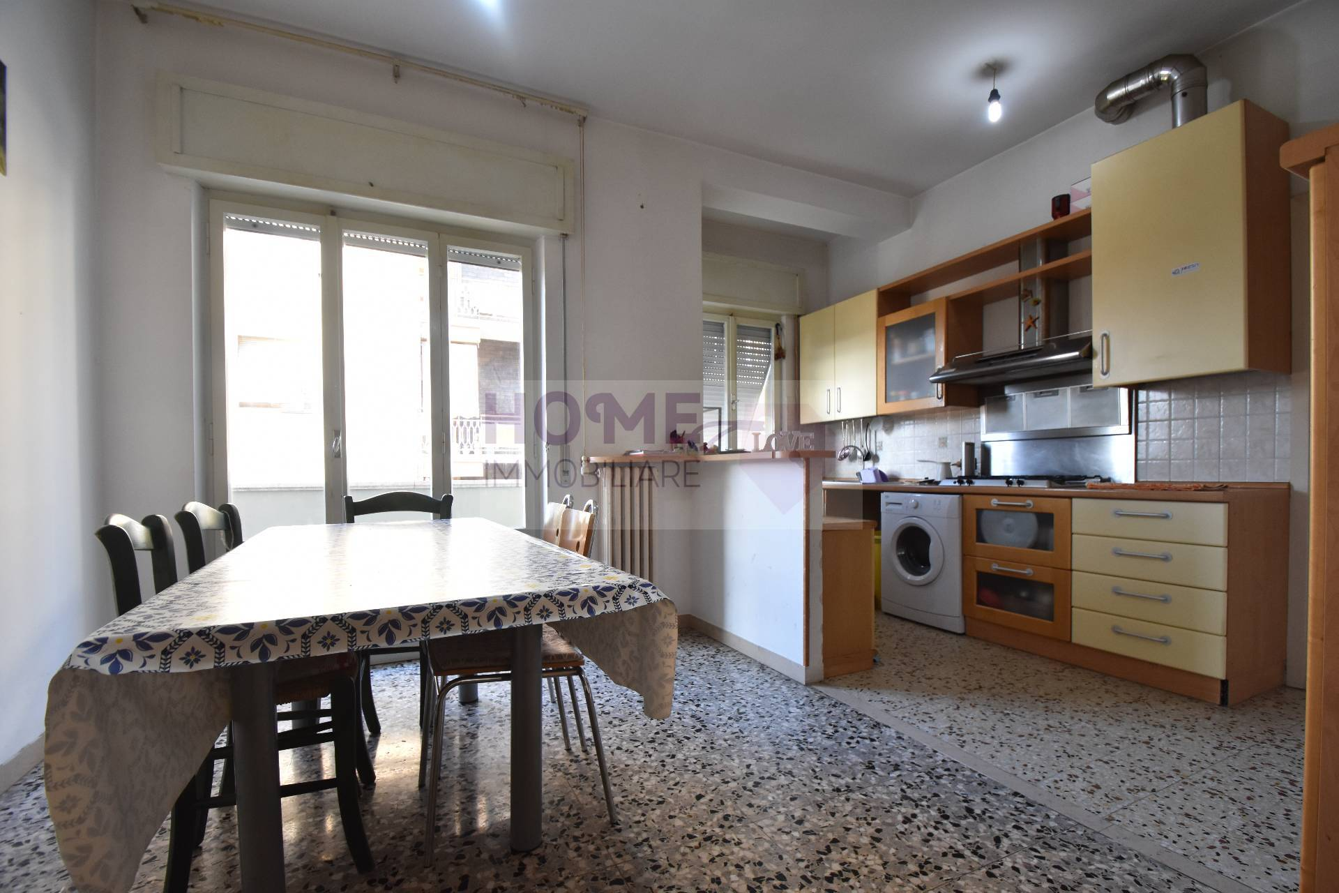 Appartamento, 120 Mq, Vendita - Macerata (Macerata)