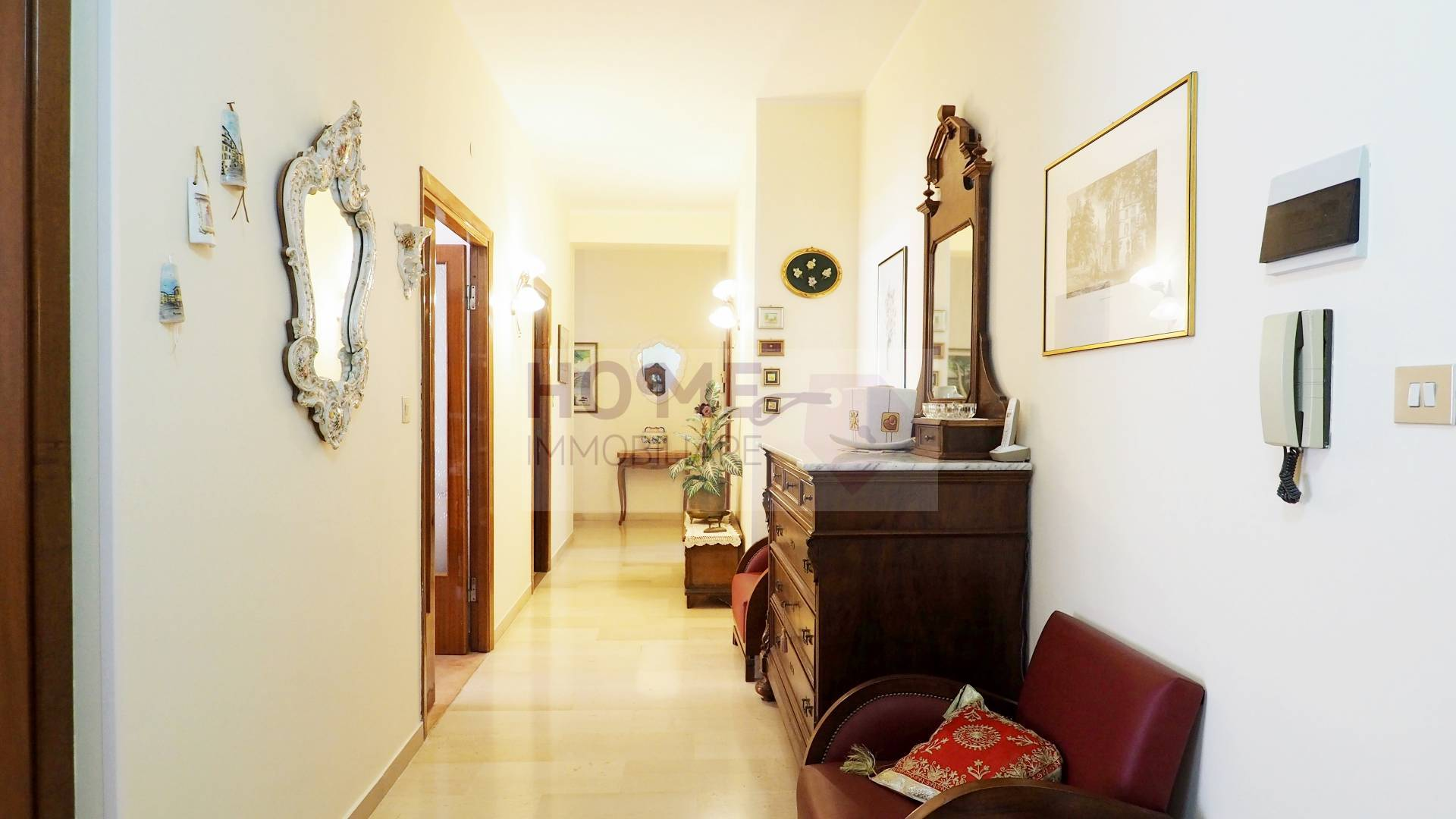 macerata vendita quart: zona san francesco home immobiliare snc