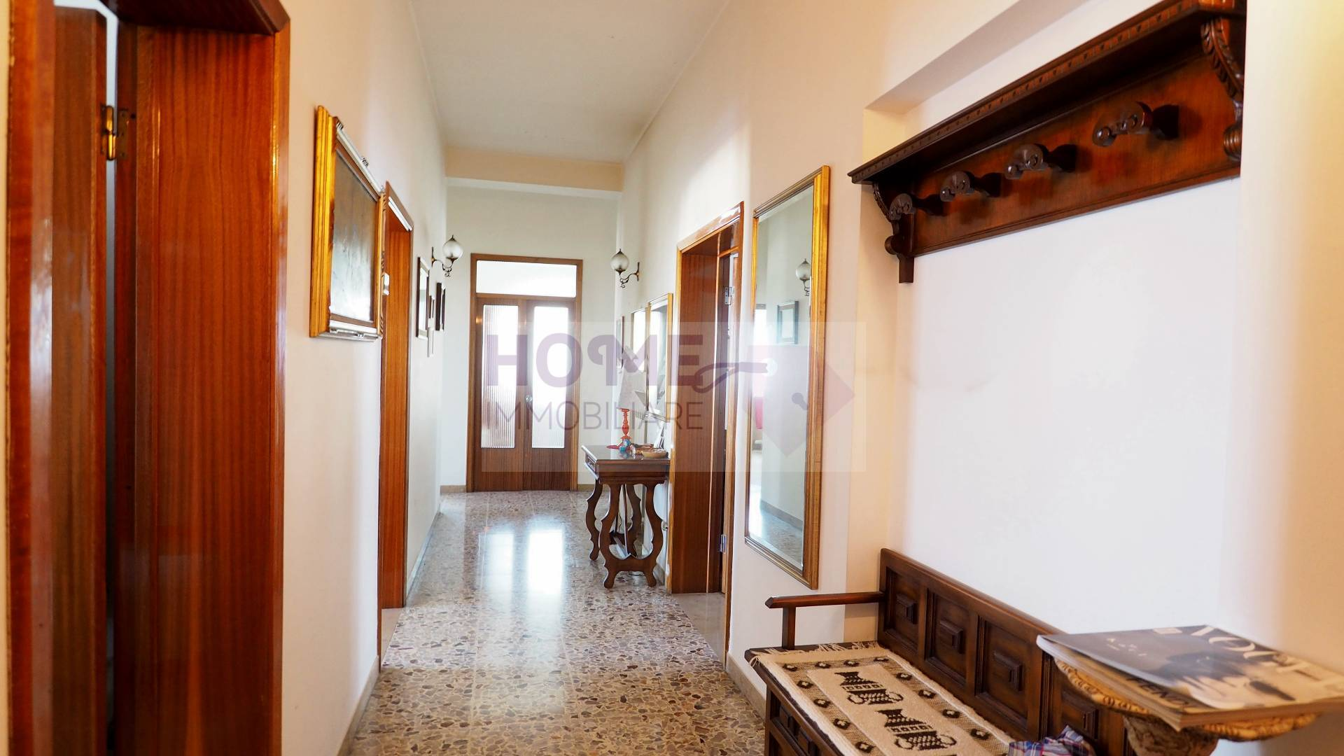 macerata vendita quart: zona corso cavour home-immobiliare-snc
