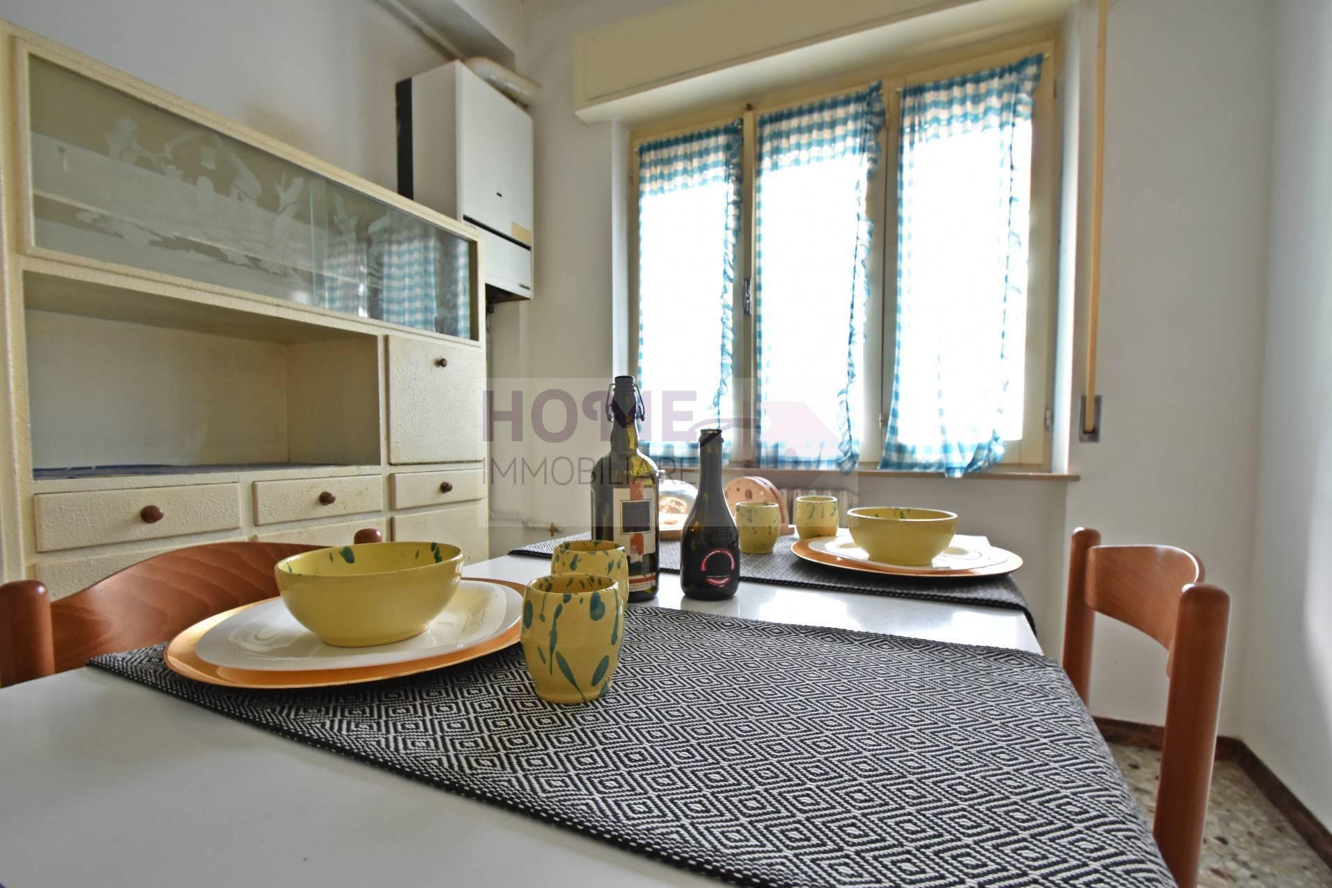 Appartamento, 100 Mq, Vendita - Macerata (Macerata)