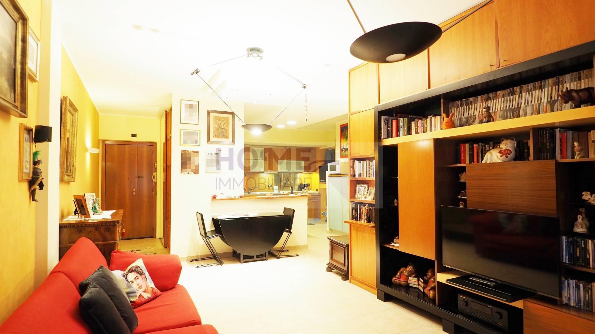 Appartamento, 113 Mq, Vendita - Macerata (Macerata)