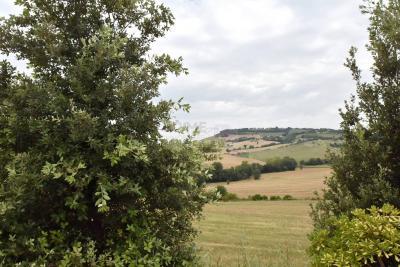 Terreno edificabile in Vendita a Macerata