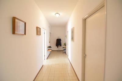 Appartamento in Vendita a Petriolo