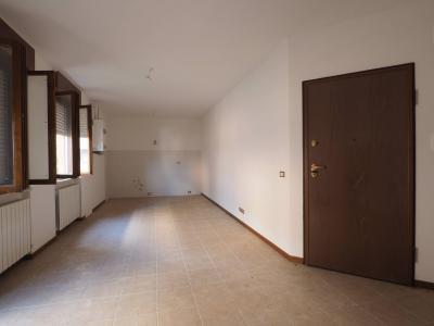 Appartamento in Vendita a Corridonia