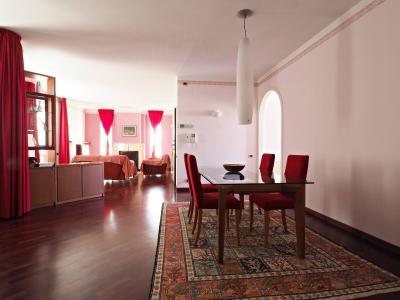 Appartamento in Vendita a Monte San Giusto