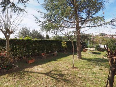 Casa singola in Vendita a Petriolo