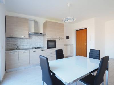 Appartamento in Affitto a Corridonia