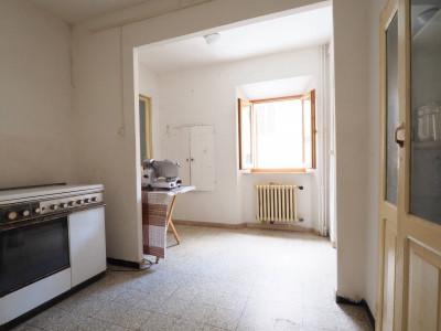 Casa singola in Vendita a Loro Piceno