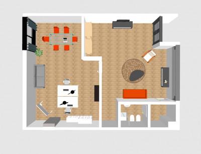 Studio/Ufficio in Vendita a Corridonia