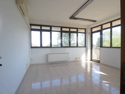 Studio/Ufficio in Affitto a Macerata