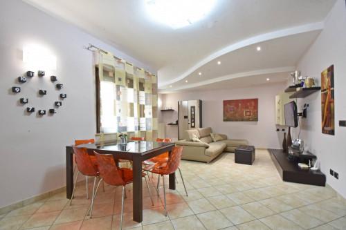 Appartamento in Vendita a Urbisaglia
