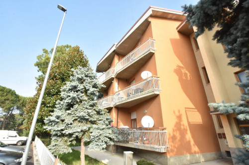 Appartamento in Vendita a Appignano
