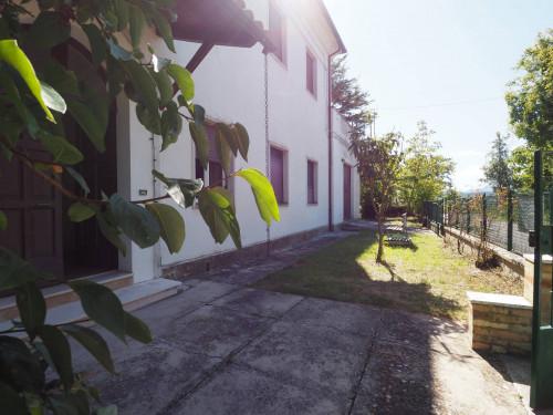 Casa singola in Vendita a Sarnano