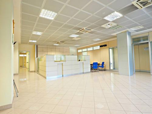 Studio/Ufficio in Affitto a Corridonia
