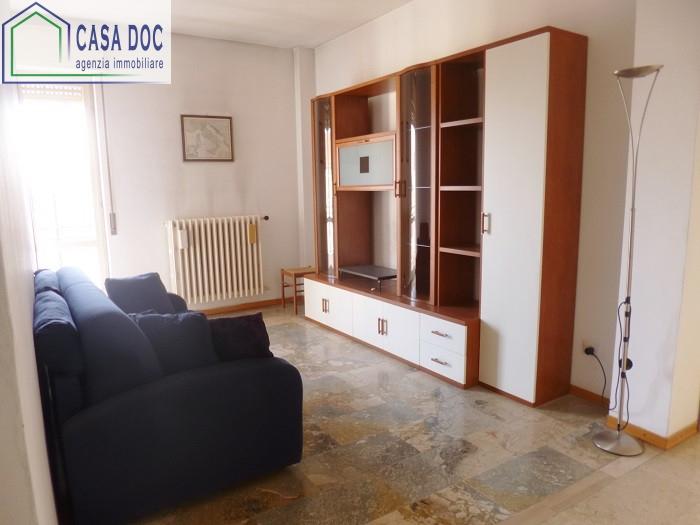 Bilocale Lacchiarella Via Carducci 1