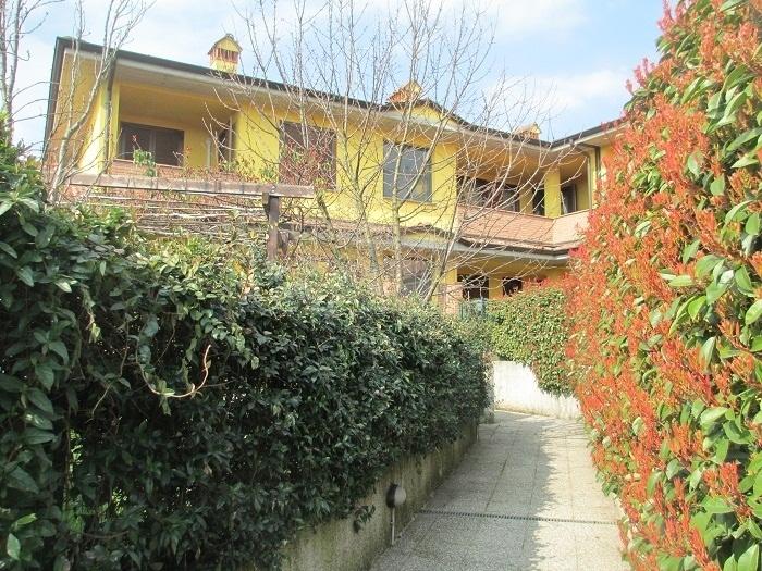 vendita appartamento ceranova   77000 euro  2 locali  60 mq
