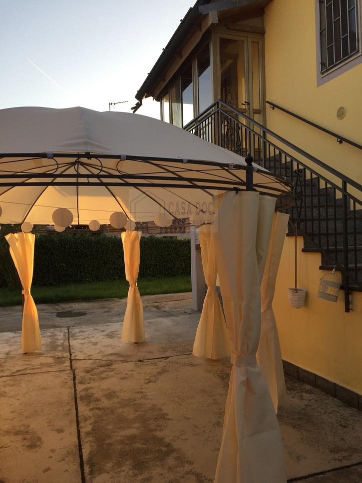 Villa in Vendita a Vidigulfo