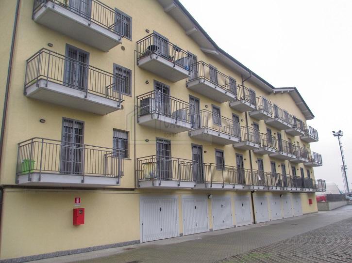 Appartamento in Vendita a Vidigulfo