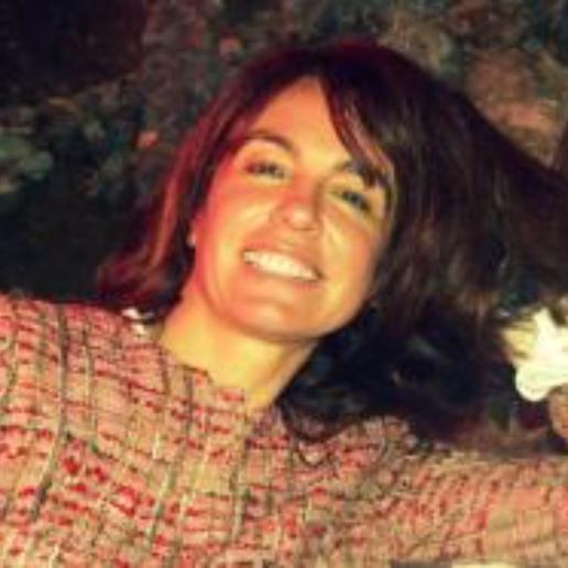 Elisabetta Soldaini