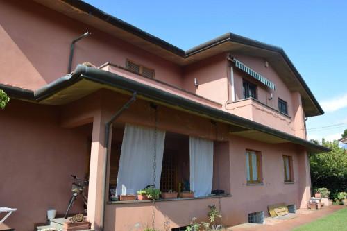 Apartment for Sale to Pietrasanta