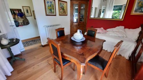 Villa for Sale to Massarosa