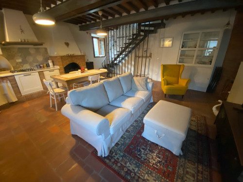 Rustic for Sale to Camaiore