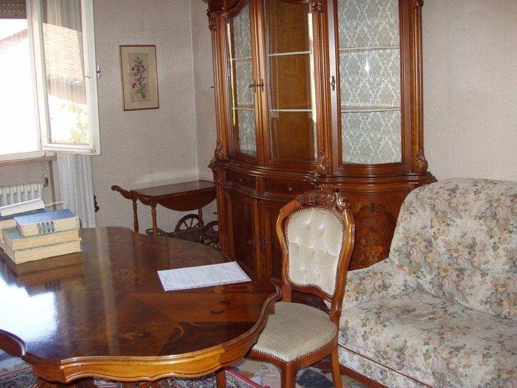 ferrara vendita quart: centro storico immobiliare altavilla di guerriero pierluigi