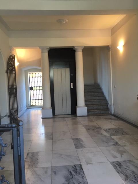 Appartamento in vendita via pironi Bondeno