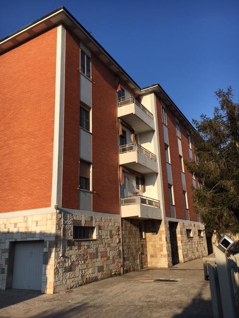 Appartamento, 80 Mq, Vendita - Ferrara (Ferrara)