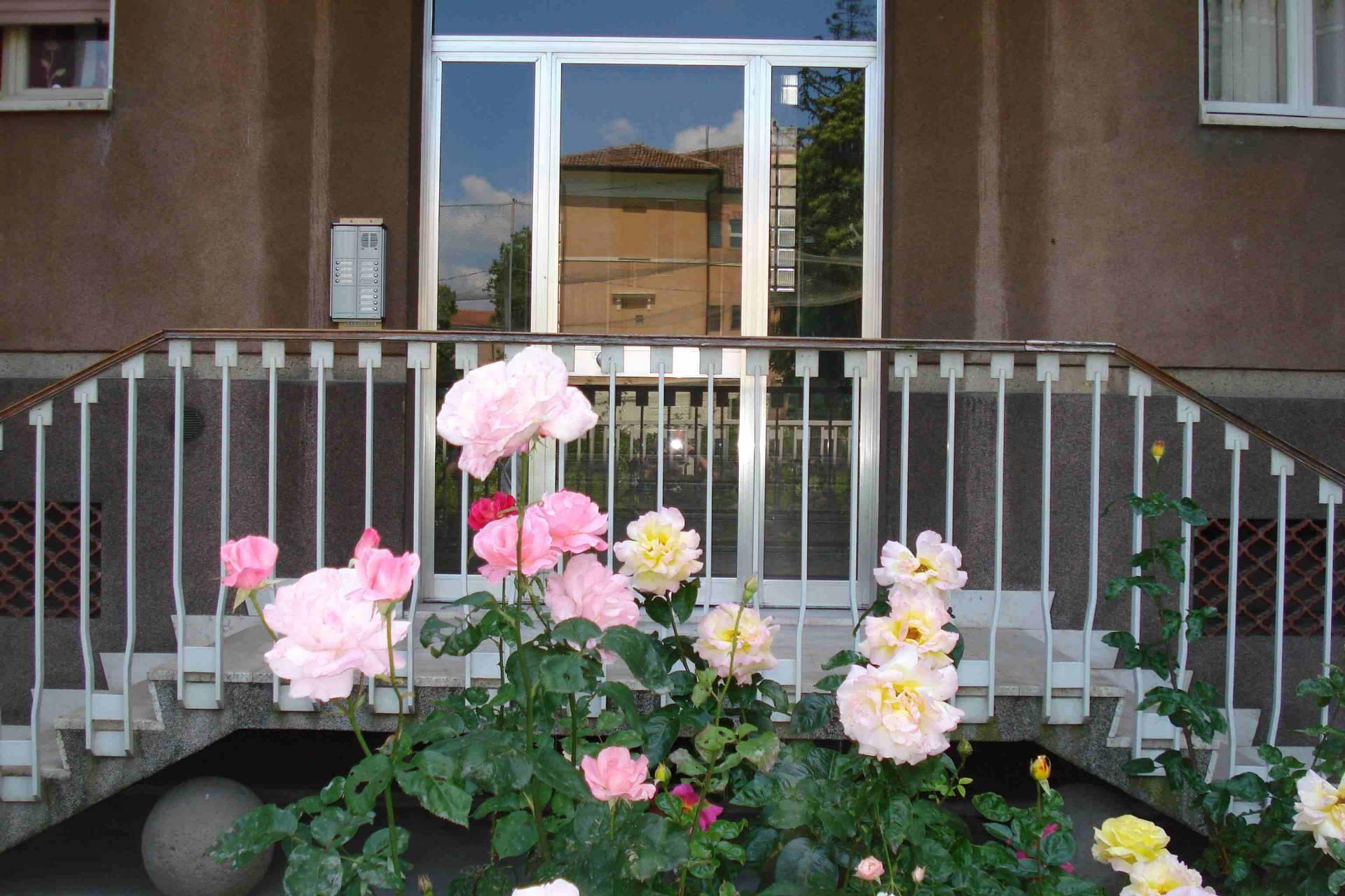 Appartamento in affitto a Ferrara, 5 locali, zona Località: ViaBologna, prezzo € 650   PortaleAgenzieImmobiliari.it