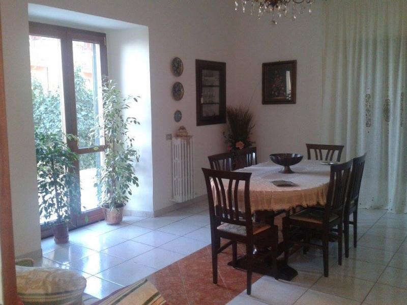 vendita appartamento chieti   78000 euro  4 locali  110 mq