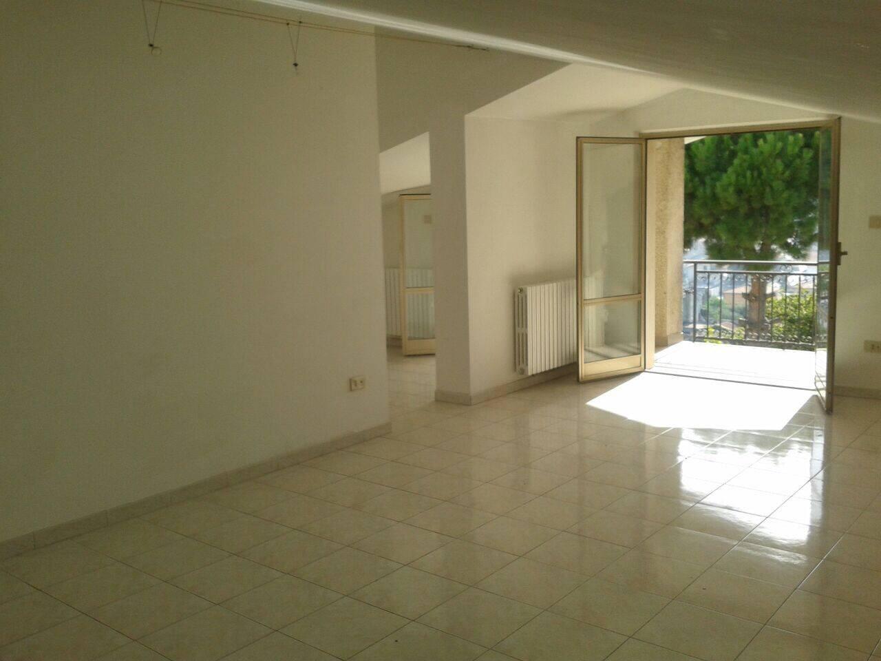 Appartamento in affitto a Ripa Teatina, 3 locali, prezzo € 380 | CambioCasa.it