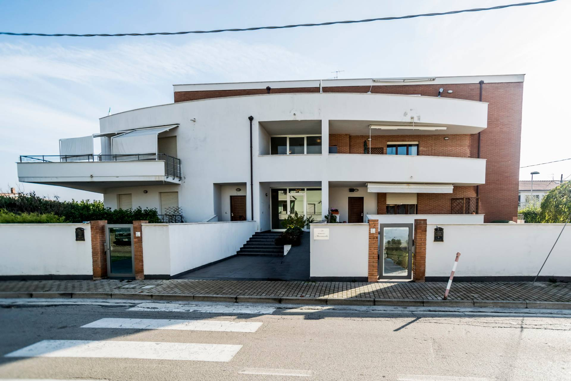 Appartamento in vendita a Cepagatti, 6 locali, prezzo € 168.000   Cambio Casa.it