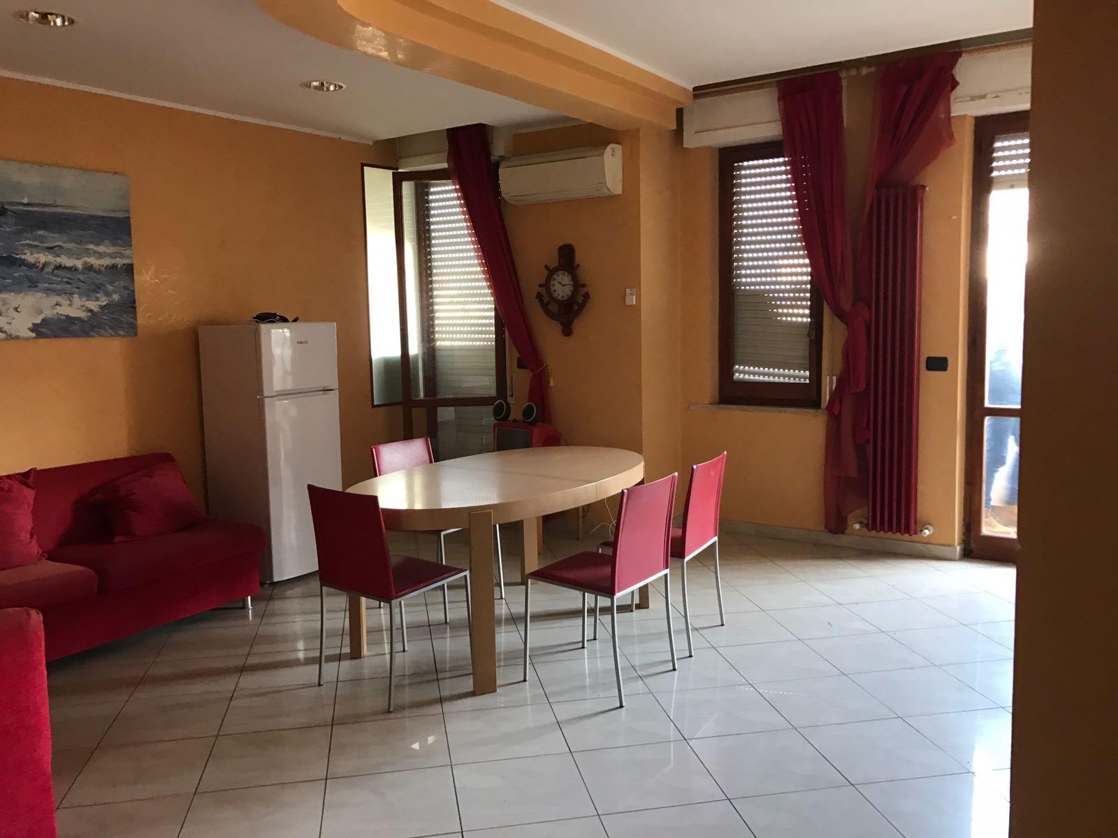 nuove costruzioni in vendita a Francavilla al Mare