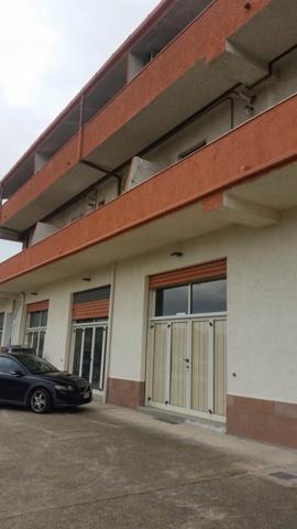 Attività / Licenza in affitto a Chieti, 9999 locali, zona Località: ZonaLevante, prezzo € 1.500 | CambioCasa.it