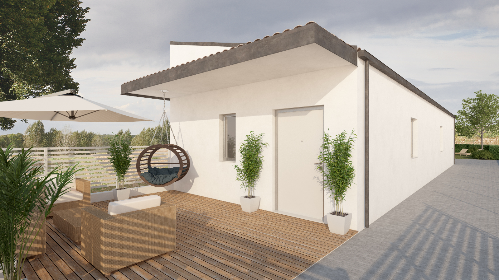 Soluzione Indipendente in vendita a Torrevecchia Teatina, 5 locali, prezzo € 129.000 | Cambio Casa.it