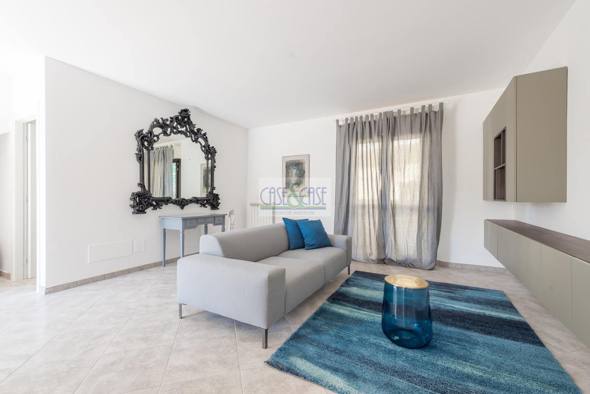 vendita villa chieti brecciarola  199000 euro  6 locali  180 mq