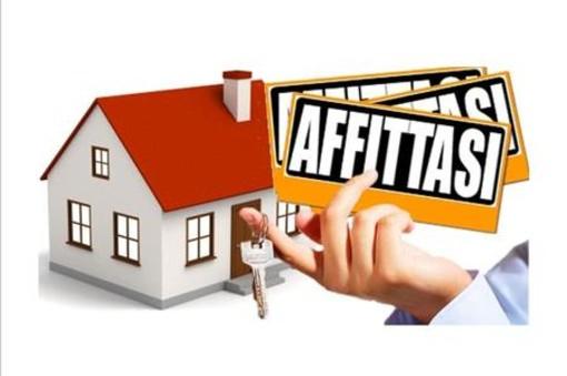 Ufficio / Studio in affitto a Chieti, 9999 locali, zona Località: Centrostorico, prezzo € 650 | CambioCasa.it