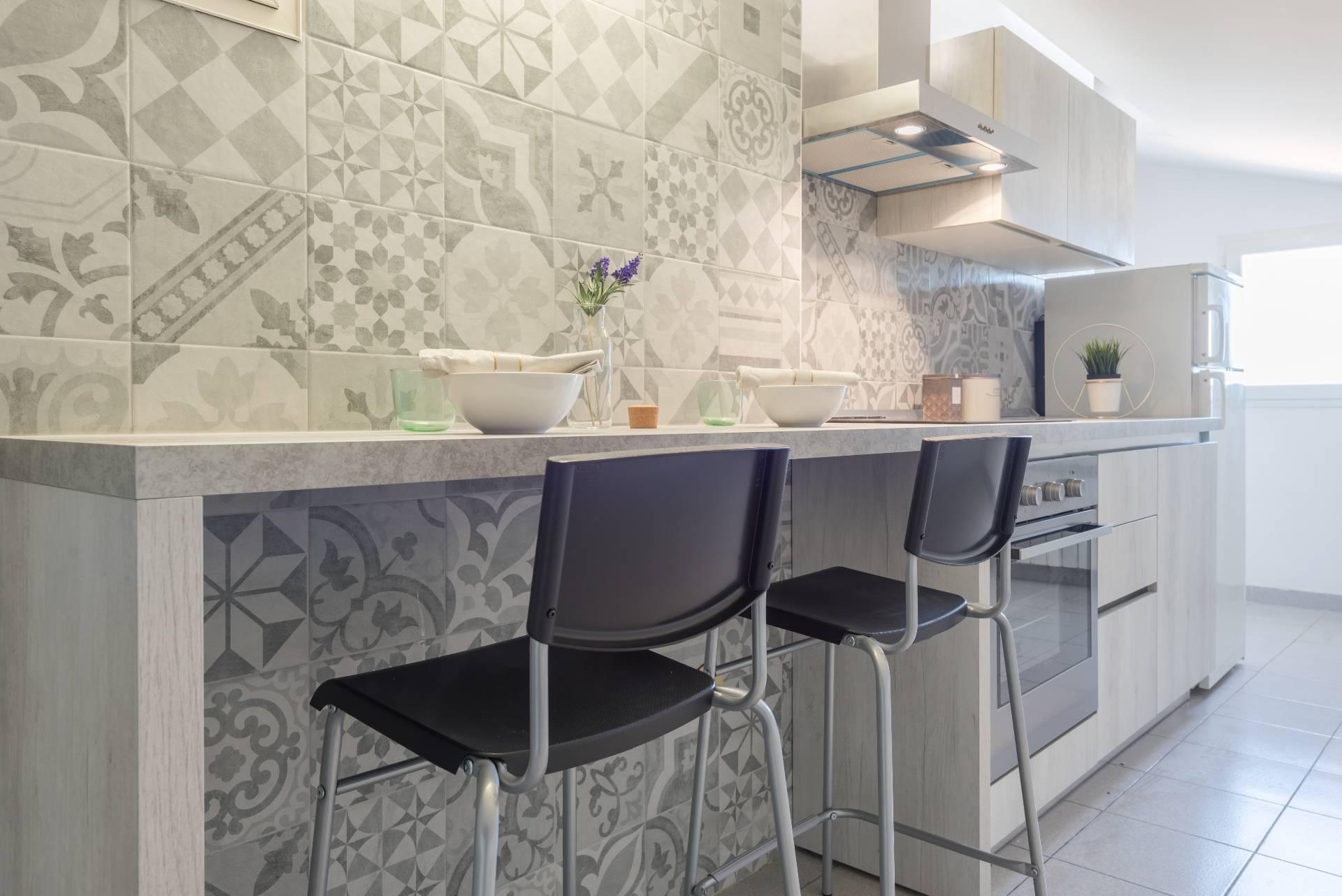 Appartamento in vendita a Chieti, 4 locali, prezzo € 40.000 | PortaleAgenzieImmobiliari.it
