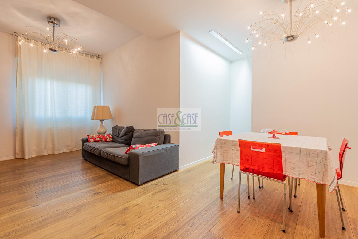 Appartamento in vendita a Torrevecchia Teatina, 4 locali, prezzo € 115.000 | PortaleAgenzieImmobiliari.it