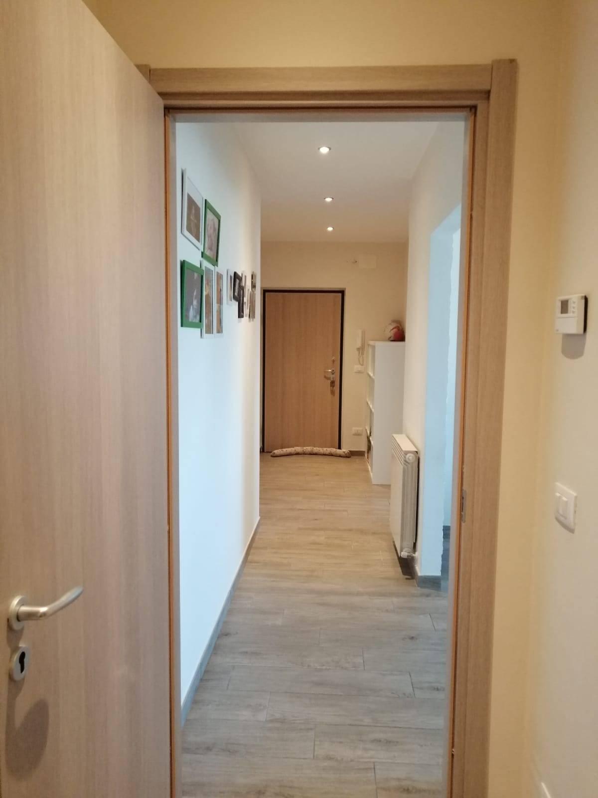 Appartamento, 108 Mq, Vendita - Chieti (Chieti)