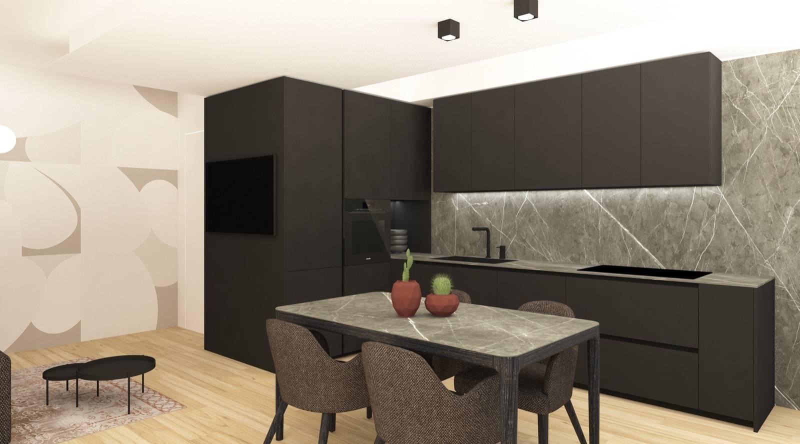 Appartamento in vendita a Francavilla Al Mare (CH)