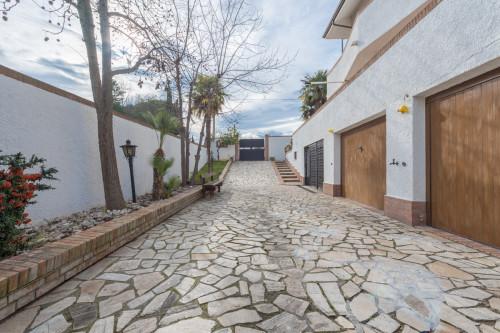 Villa in Vendita a Francavilla al Mare
